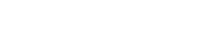 Social Craft Logo